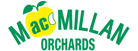 MacMillan's Fundraising and Orchards